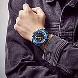 Часы Naviforce NF9153L разные цвета, фото 7