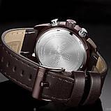Часы Naviforce NF9153L разные цвета, фото 9
