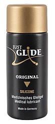 Лубрикант - Just Glide Silicone 30 мл