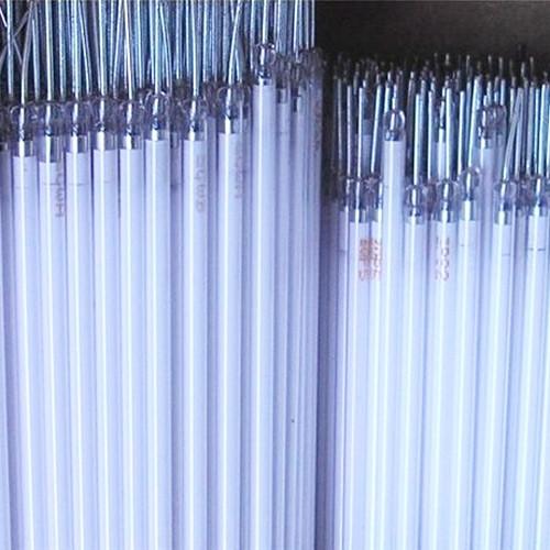 5x CCFL лампа подсветки ЖК монитора 15.6 W, 352мм