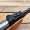 Пневматическая винтовка WF600 4.5 мм с подствольным взводом (220 м/с), фото 5