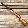 Пневматическая винтовка WF600 4.5 мм с подствольным взводом (220 м/с), фото 7