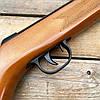 Пневматическая винтовка WF600 4.5 мм с подствольным взводом (220 м/с), фото 3