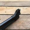 Пневматическая винтовка WF600 4.5 мм с подствольным взводом (220 м/с), фото 6