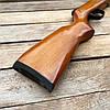 Пневматическая винтовка WF600 4.5 мм с подствольным взводом (220 м/с), фото 2