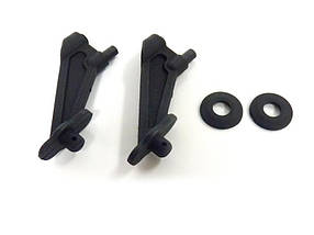 Buggy Wing Support 1 Set 2P