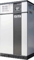 Трехфазный стабилизатор напряжения ГЕРЦ М 16-3/32 (22.5 кВа)