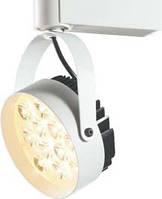 Светодиодный LED трековый светильник 12 Вт, 5 лет гарантия