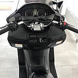 Макси скутер Suzuki Skywave 250 Type-S, фото 3