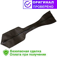 Чехол для лопаты Фискарс Fiskars, Bellota, BS, BTD Black (131418)