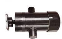 Гидроцилиндр  554 - 8603010 - 27 подъема кузова ЗИЛ 5-ти штоковый с бугелями