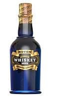 Шампунь Novon Whiskey Cream Cologne Shampoo 400 мл