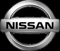 Авточехлы NISSAN