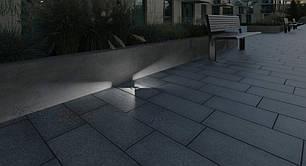 Грунтовий світильник LED ROGER DL-2LED6, фото 2