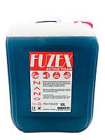 Активная пена 1:10 - 1:15 Fuzex Nano 10 л, фото 1