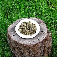 Перец горошком зеленый, фото 1