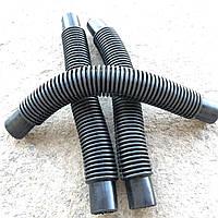Семяпровод СЗ-3,6 Н127.14.000-03