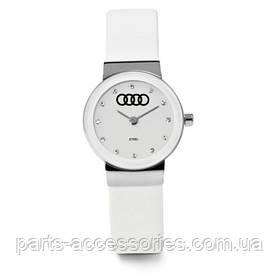 Женские часы Audi Swarovski новые оригинал Audi