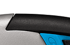 Безопасный нож SECUPRO MARTEGO, фото 6
