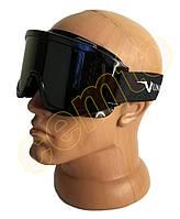 Окуляри зварювальника UNIVET