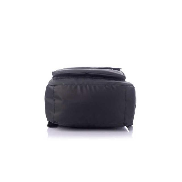 """Міський повсякденний рюкзак з відділенням для 15"""" ноутбуку Slyness"""