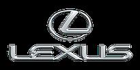 Авточехлы LEXUS