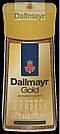 Кофе растворимый Dallmayr Gold 200г, фото 2