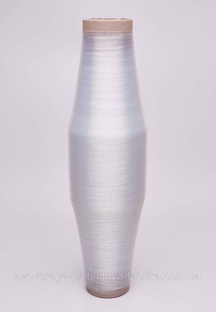 Леска полипропиленовая в бобинах, диаметр 0,18мм