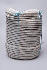 Фал капроновый (полиамидный) 8мм