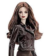 """Коллекционная кукла Барби Белла серии """"Сумерки. Сага: Рассвет"""" Mattel X8250, фото 2"""