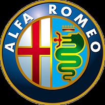 Авточехлы ALFA ROMEO