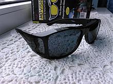 Сонцезахисні антиблік окуляри вело окуляри мото окуляри окуляри рибалк