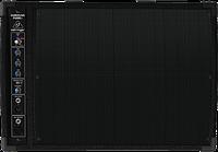 Активная акустическая система BEHRINGER EUROLIVE F1220A