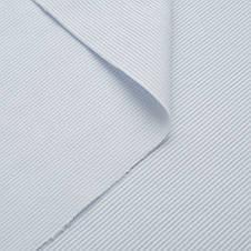 Ткань трикотажная Кашкорсе, рубчик, ластик, резинка, приклад для свитшотов и кофт, регланов, фото 3
