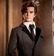 Колекційна лялька Кен Джанфранко / Gianfranco Ken Doll, фото 2