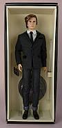 Колекційна лялька Кен Джанфранко / Gianfranco Ken Doll, фото 3