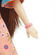Лялька Спадкоємці Дісней Лонні Коронація / Disney Descendants Auradon Descendants Coronation Lonnie, фото 5