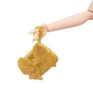 Лялька Спадкоємці Дісней Джейн Коронація / Disney Descendants Auradon Descendants Coronation Jane, фото 6