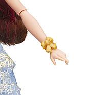 Лялька Спадкоємці Дісней Джейн Коронація / Disney Descendants Auradon Descendants Coronation Jane, фото 7