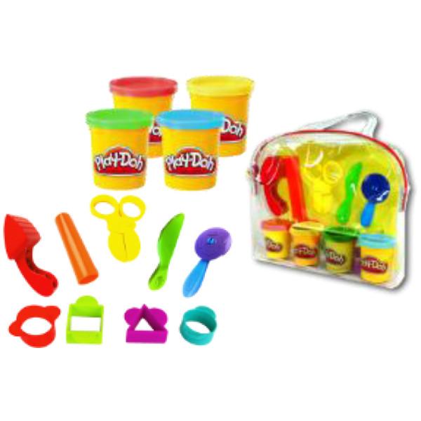 Play-Doh Игровой набор Базовый