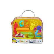 Play-Doh Игровой набор Базовый, фото 2