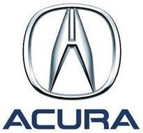 Авточехлы Acura