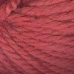 Пряжа для ручного вязания КАНАДА YARNA 1629 красное дерево