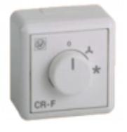 Пульт управления CR-F
