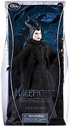 Disney's Maleficent Film Collection Doll, фото 3
