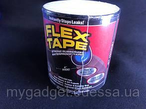 Клейкая лента скотч Flex Tape