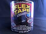 Клейкая лента скотч Flex Tape, фото 5