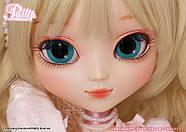 Коллекционная кукла Пуллип Арианна / Pullip Arianna (2018 г.), фото 5