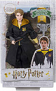 Кукла Гарри Поттер Седрик Диггори Турнир Трех Волшебников - Harry Potter Cedric Diggory GKT96, фото 6