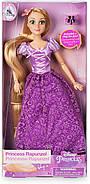 Кукла Disney Princess Рапунцель с кольцом и аксессуарами Классическая 964236, фото 2